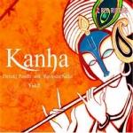 kanha - vol 2