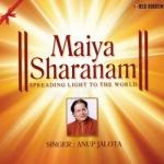 Maiya Sharanam
