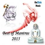 best of mantras 2015