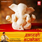 Ganesh Awahan