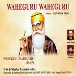 Waheguru Waheguru