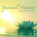 Spiritual Mantras For Meditation