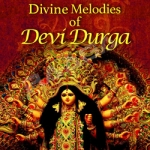 divine melodies of devi durga
