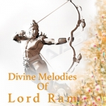 divine melodies of lord ram
