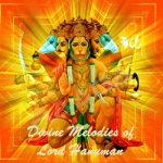 divine melodies of lord hanuman