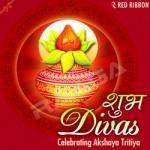 shubh divas - celebrating a...