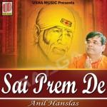 Sai Prem De