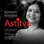 astitva - a modern take on ...