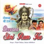 Deewane Shree Ram Ke