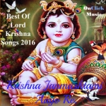 best of lord krishna songs ...