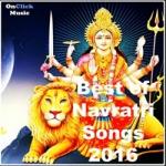 best of navratri songs