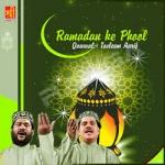 Ramadan Ke Phool