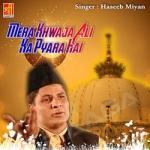 Mera Khwaja Ali Ka Pyara Hai