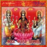 Maa Maha Laxmiji