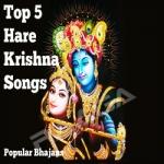 Top 5 Hare Krishna Songs