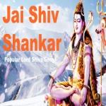 Jai Shiv Shankar