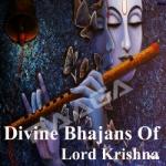 Divine Bhajans Of Lord Krishna