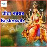 Kushmanda