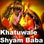 Khatuwale Shyam Baba