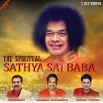 The Spiritual - Sathya Sai Baba