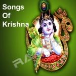 Songs Of Krishna