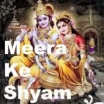 Meera Ke Shyam