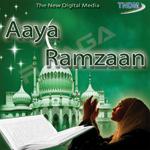 Aaya Ramzaan