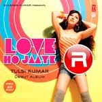 Love Ho Jaye