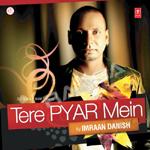 Tere Pyar Mein (Album)