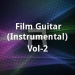 film guitar (instrumental) ...