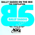 Bally Sagoo On The Mix