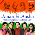 aman ki aasha - celebrating...