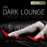 the dark lounge