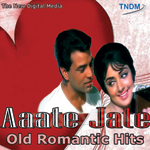 aate jate old romantic hits