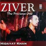 Ziver - The Precious One