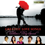 greatest love songs - valen...