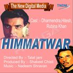 himmatwar