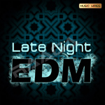 late night edm (instrumental)