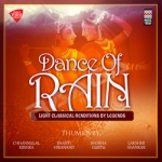 Dance of Rain - Light Classical Renditions by Legends