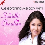 Celebrating Melody With Sunidhi Chauhan