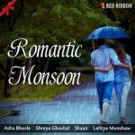 romantic monsoon