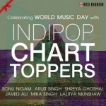celebrating world music day...