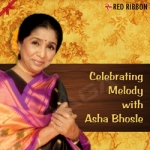 celebrating melody with ash...