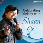 Celebrating Melody With Shaan