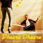 Dheere Dheere
