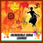 Incredible India Lounge
