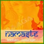 Namaste - Indian Lounge