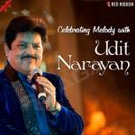Celebrating Melody With Udit Narayan