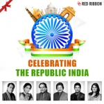 celebrating the republic india