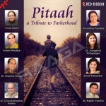 Pitaah - A Tribute To Fatherhood